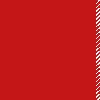 Macelleria - Salumeria Panarello a Messina