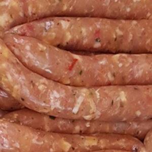 preparati-di-carne-macelleria-panarello-messina-foto-16