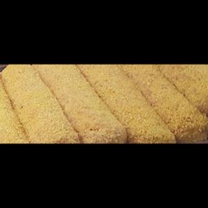 preparati-di-carne-macelleria-panarello-messina-foto-33